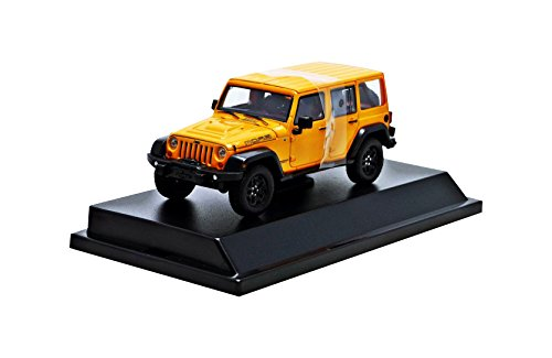 jeep-wrangler-unlimited-moab-edition-2013-diecast-model-car