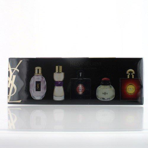 yves-saint-laurent-variety-by-yves-saint-laurent-perfume-travel-gift-set-for-women-5-piece-mini-vari