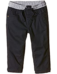TOM TAILOR Kids lined peached twill pant/510 - Pantalon - Bébé garçon