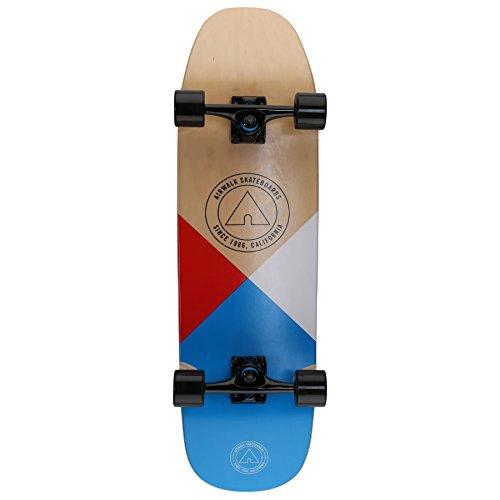 airwalk-32-stance-series-skateboard-stance-port-blue-brown-by-airwalk