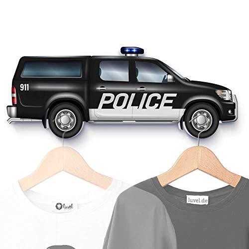 Kleiderhaken Auto Fahrzeug