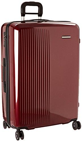 briggs-riley-valigia-bordeaux-rosso-su130sp-2