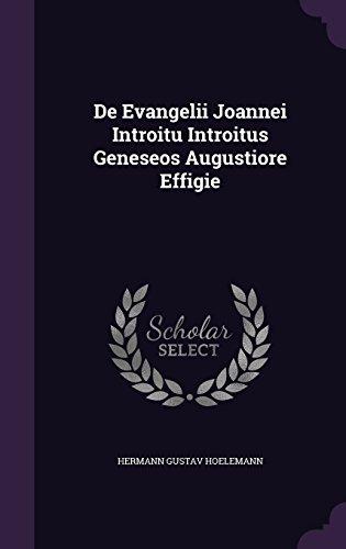de-evangelii-joannei-introitu-introitus-geneseos-augustiore-effigie