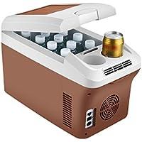 XQCYL Kleiner Kühlschrank Mini-Kühlschrank / Schlafsaal Kühlschrank Kühlschrank Auto-Kühlschrank Tragbarer Picknick-Kühlschrank... preisvergleich bei billige-tabletten.eu