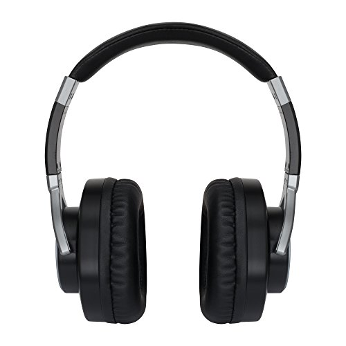 Motorola Wired Headphone (Black)