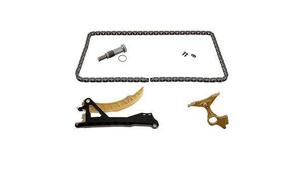 Febi 38196 Timing Chain Kit