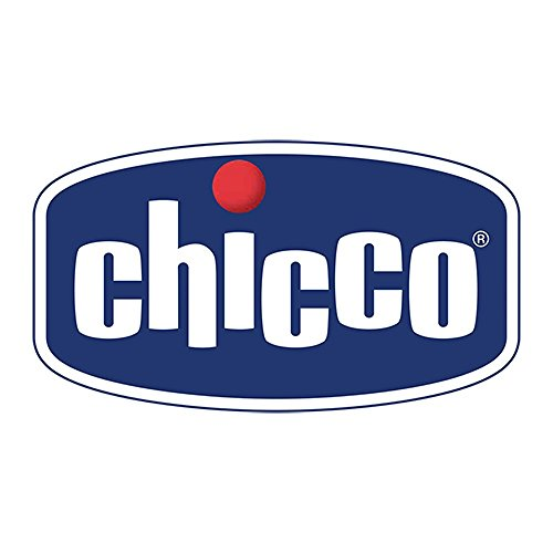 GOMMOTTO PHYSIO CHICCO LOVE 6-16M