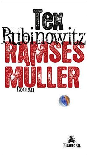 Ramses Müller