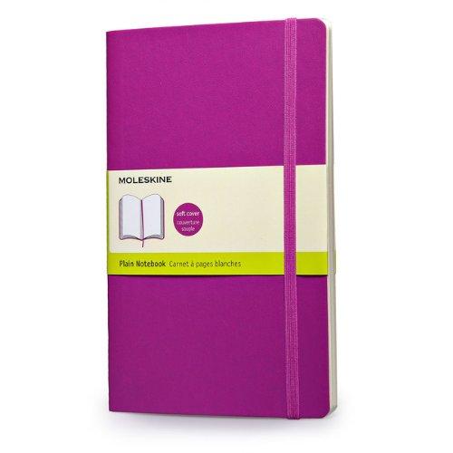 carnet-violet-orchidee-couvsouple-gd-format-pag-blanche