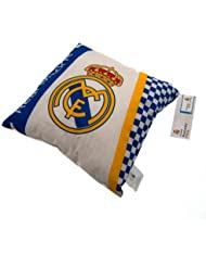 Real Madrid Kissen - cushion - coussin - cuscino - cojín 40x40cm rm8018