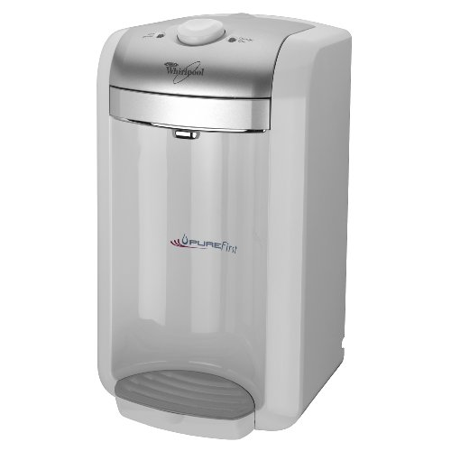 Whirlpool Pure First PUF100