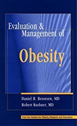 Evaluation & Management of Obesity, 1e by Daniel Bessesen MD (2002-01-25)