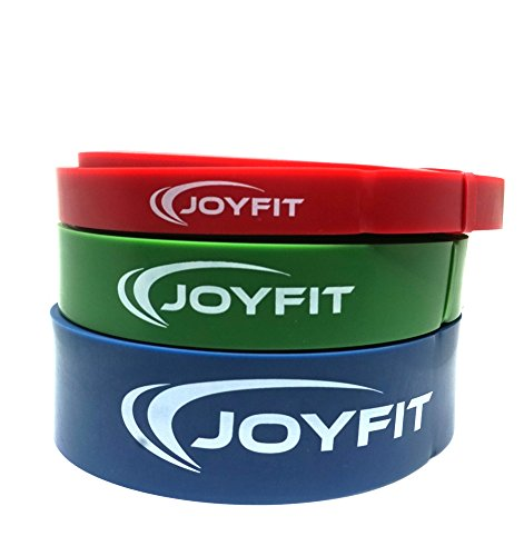 New product listed on #amazon #flipkart #paytm #snapdeal #Joyfit #resistance_loop_band  with high tension support and elasticity from 15-100 Dbs for buy this premium product go to amazon link http://amzn.to/2owt1ng