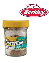 Berkley Powerbait Pâte appât pour truites