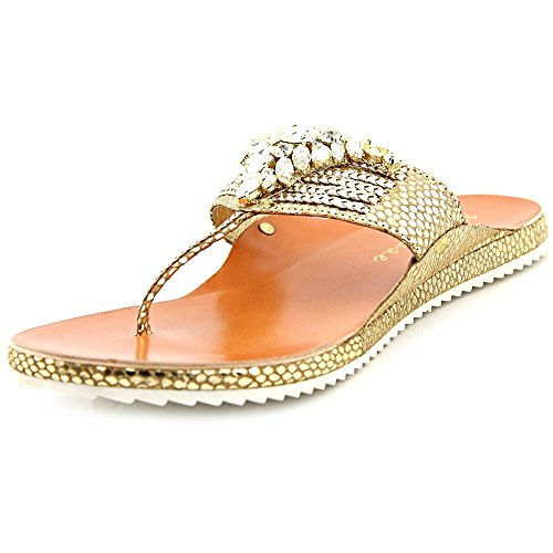 matisse-raja-women-us-9-gold-thong-sandal