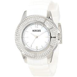 Versus Versace Uhr - Damen - 3C6410