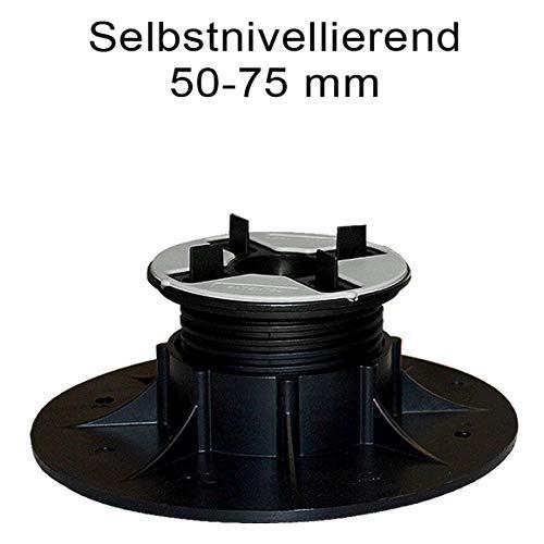 Snap-In Elko Kondensator 390/µF 400V 85/°C ; LA5-400V391MS47P#B ; 390uF