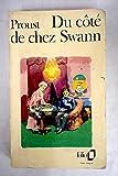 Du coté de chez Swann - Gallimard.