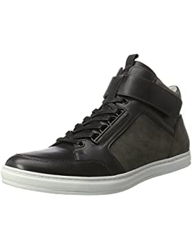 Kenneth Cole Herren Brand-y High