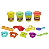 Play-Doh Starter Set