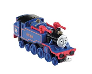Thomas and Friends DC Belle Vehicle Playset