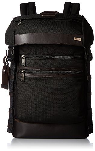 tumi-alpha-bravo-rucksack-40-cm-15-liter-hickory