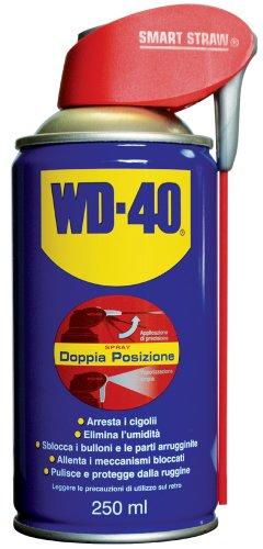 wd40-12205-lubrificante-anticorrosivo-e-sbloccante-trasparente-250-ml
