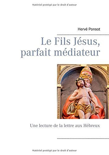 Lettre Herve [Pdf/ePub] eBook
