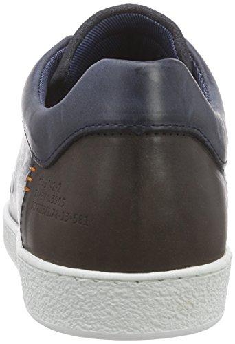 Björn Borg Footwear Mima 6, Bottes femme Noir-V.9