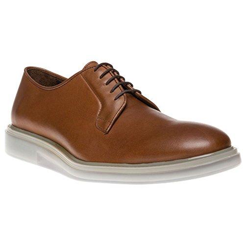 Sole Farren Homme Chaussures Marron Marron