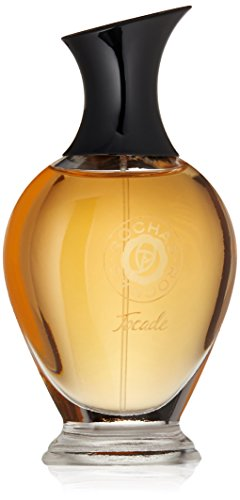 Rochas Tocade Colonia - 100 ml