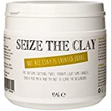 Seize the Clay (French Green Illite Clay) - 454g - whytheface