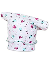 Amazon.fr   bonnet - Bébé fille 0-24m   Bébé   Vêtements 46a0e04926c