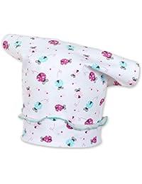 Amazon.fr   bonnet - Bébé fille 0-24m   Bébé   Vêtements 4f4a0474e2b