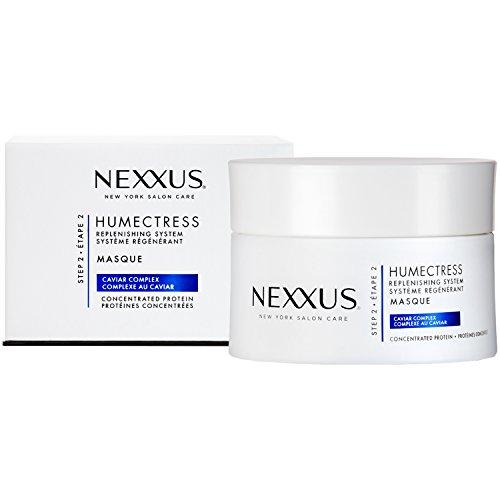 nexxus-replenishing-masque