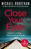 Close Your Eyes (Joseph OLoughlin)