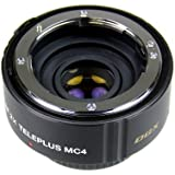 Kenko K62255 Doubleur de focale