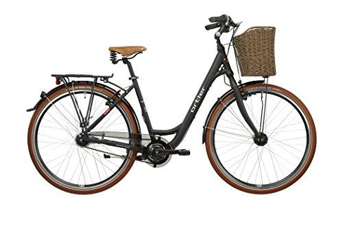 ortler-rembrandt-city-bike-black-frame-size-45-cm-2016-holland-bicycle