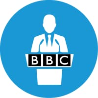 BBC Politics Nouvelles