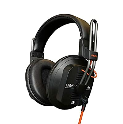 Fostex T50RPMK3 Professional Semi-Open Headphone