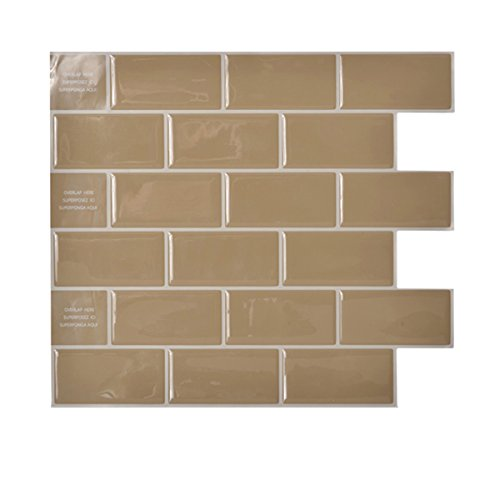 carrelage-mural-adhesif-gel-o-technologie-brevetee-28x25cm-subway-sand