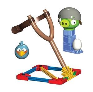 Angry Birds K