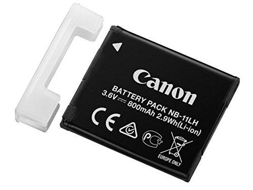 Canon NB-11LH, 9391B001AA