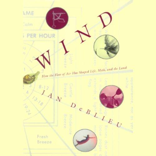Wind  Audiolibri