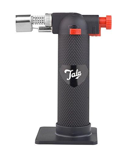 Tala Flambier-Brenner für die Küche
