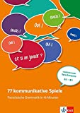 ISBN 312525843X