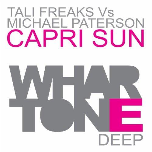 capri-sun-sunny-mix