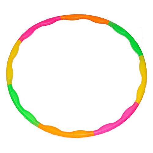 hula-hoop-desmontable-de-colores