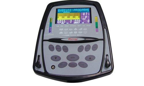 Pro Bodyline Probodyline 926 Club Elliptical Cross-Trainers