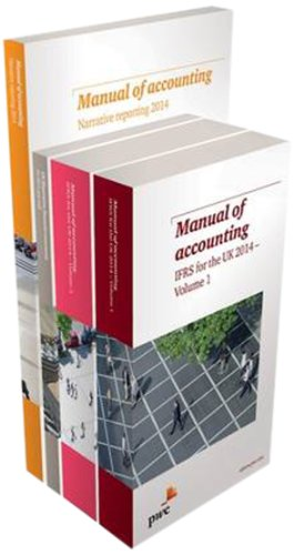 pwc-manual-of-accounting-ifrs-for-the-uk-2014-pack